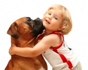 Kids-with-pet-dogs