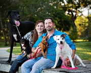 01Family-and-Pet-Photographer-Baton-Rouge