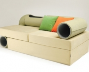 blog-portobello-sofa-para-gatos1