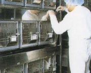 laboratory_animal_center