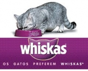 Site-Whiskas-01